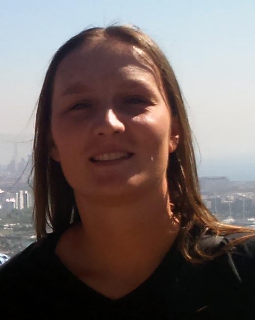 Anna Orlof