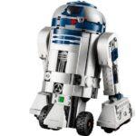 Lego Boost - Broid Commander 75253