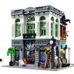 lego Creator - Bank Klocków 10251