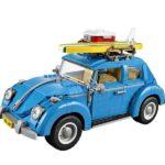 Lego Creator - Volswagen Beatle 10252