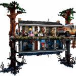 Lego Creator Expert - Stranger Things 75810