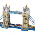 Lego Creator Expert - Tower Bridge 10214