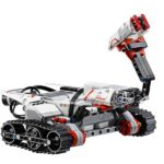 Lego Mindstorms - Mindstroms Ev3 31313
