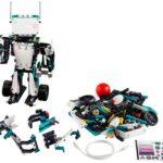 Lego Mindstorms - Robotic Inventor 51515